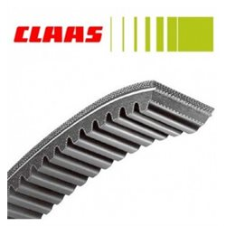 Correa original CLAAS