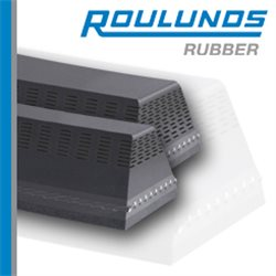 13X01372 Roulunds Correa A054