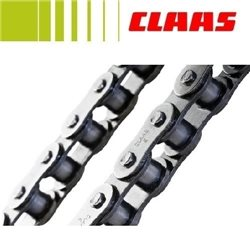 176410.0 Cadena Original Claas