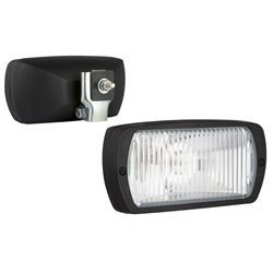 Polonez Caro Fog light 195x96